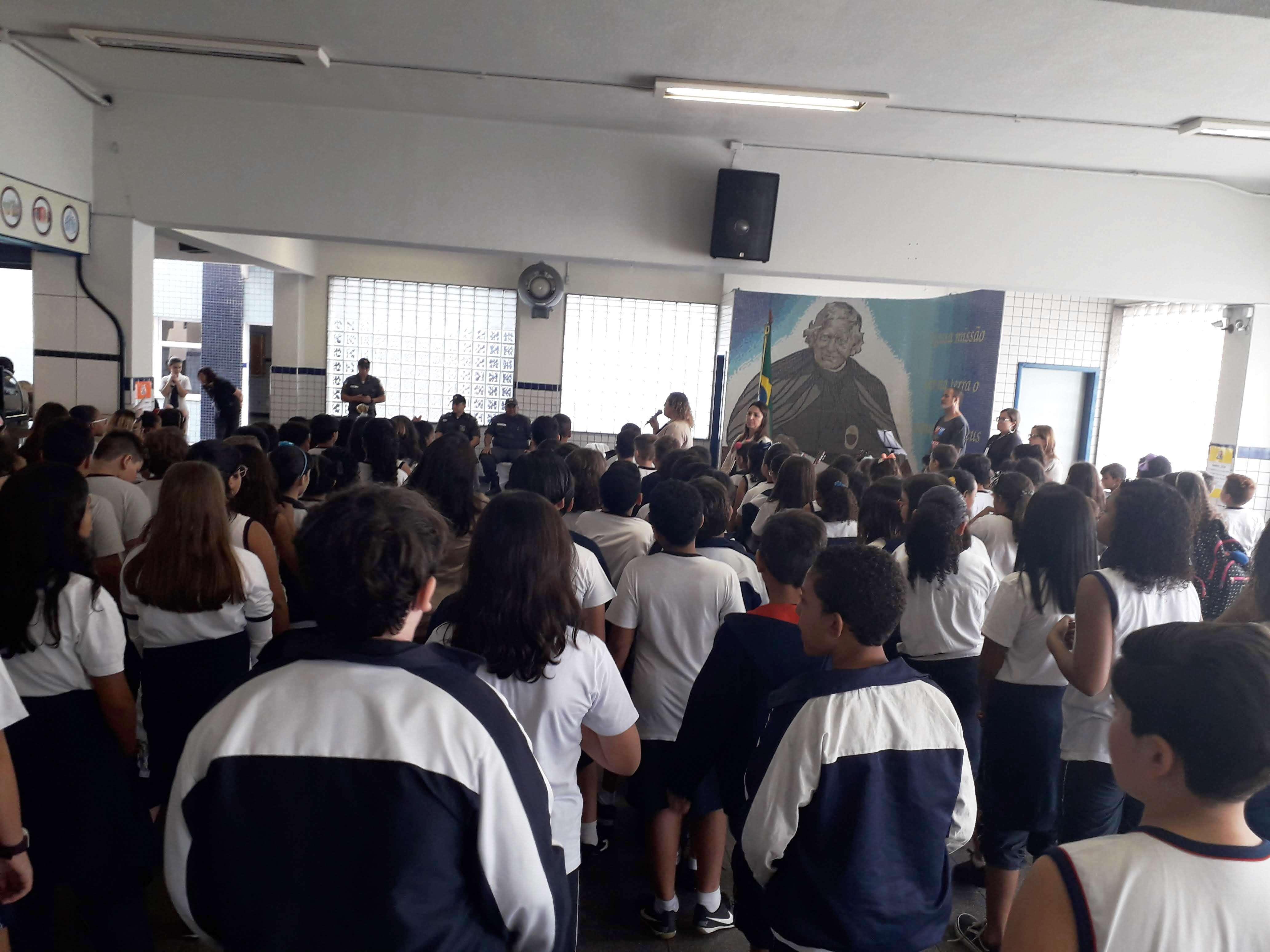 Dia_do_Soldado_IGD_26-08-19_005
