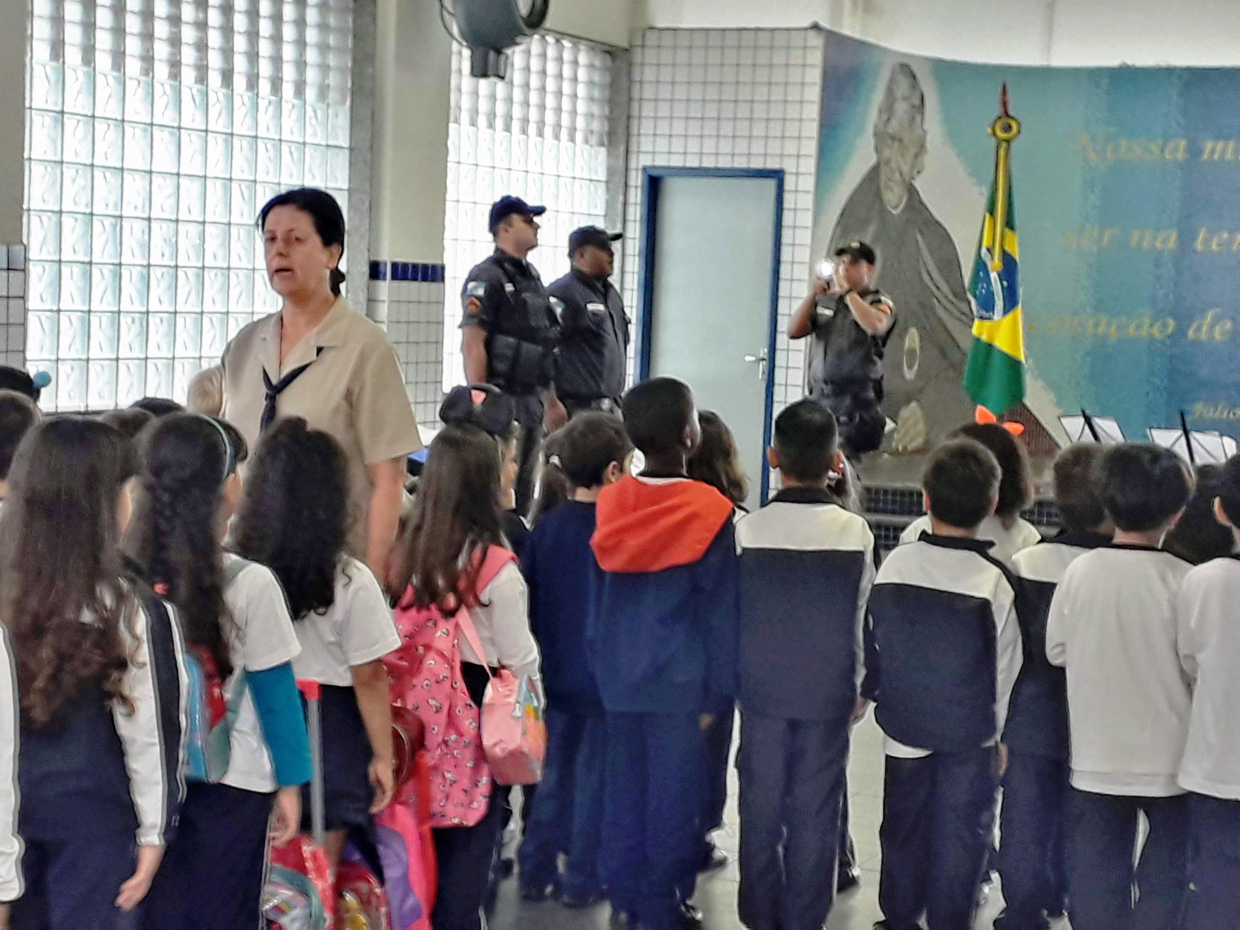 Dia_do_Soldado_IGD_26-08-19_006
